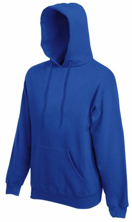 Fruit of the Loom: Hooded Sweat 62-208-0 – Bild 8