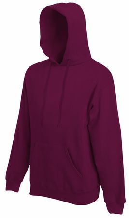 Fruit of the Loom: Hooded Sweat 62-208-0 – Bild 16