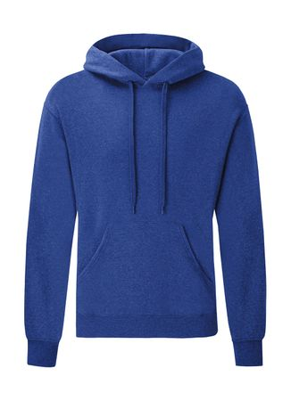 Fruit of the Loom: Hooded Sweat 62-208-0 – Bild 24