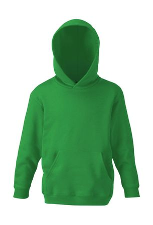 Fruit of the Loom: Kids` Hooded Sweat 62-043-0 – Bild 15
