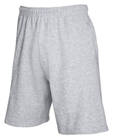 Fruit of the Loom: Lightweight Shorts 64-036-0 – Bild 3