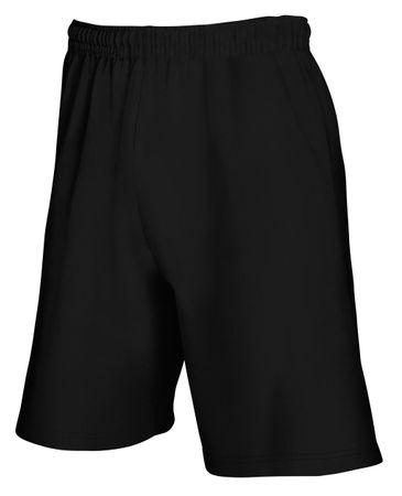 Fruit of the Loom: Lightweight Shorts 64-036-0 – Bild 2