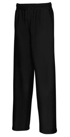 Fruit of the Loom: Kids Lightweight Jog Pants 64-005-0 – Bild 2