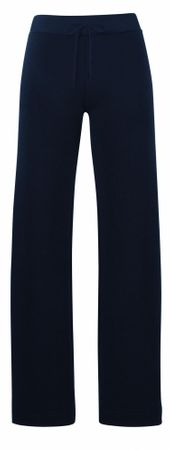 Fruit of the Loom: Lady-Fit Jog Pants 64-048-0 – Bild 4