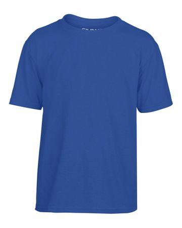 Gildan: Gildan Performance Youth T-Shirt 42000B – Bild 6