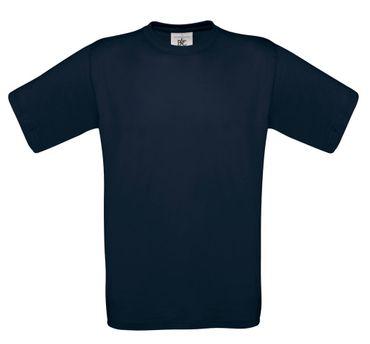 B&C: T-Shirt Exact 150 TU002 – Bild 15
