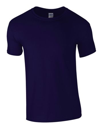 Gildan: Softstyle Ring Spun T-Shirt 64000 – Bild 21