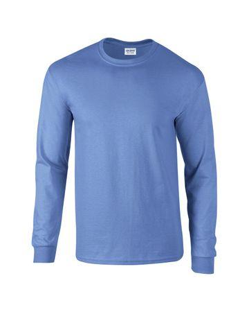 Gildan: Langarm T-Shirt Ultra 2400 – Bild 10