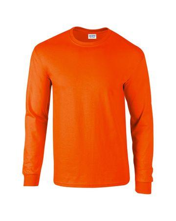Gildan: Langarm T-Shirt Ultra 2400 – Bild 13