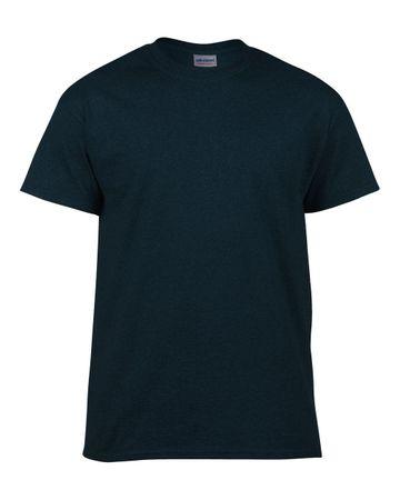 Gildan: Heavy T-Shirt 5000 – Bild 10