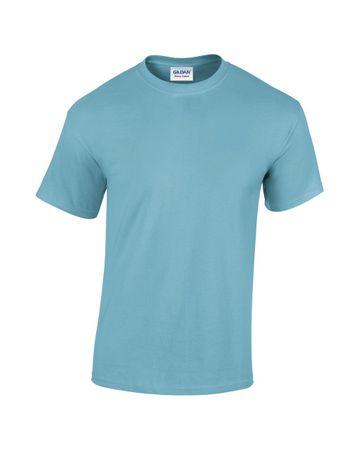 Gildan: Heavy T-Shirt 5000 – Bild 13