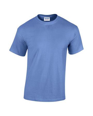 Gildan: Heavy T-Shirt 5000 – Bild 15