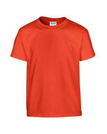 Gildan: Kids Heavy T-Shirt 5000B – Bild 17