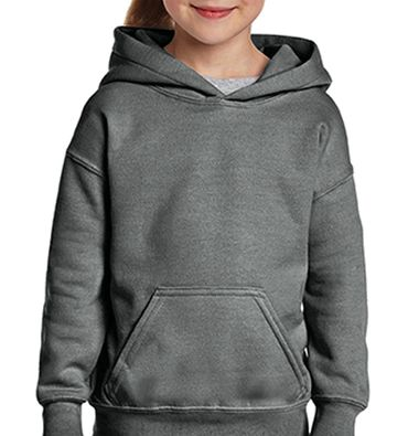 Gildan: Blend Youth Hooded Sweatshirt 18500B – Bild 23