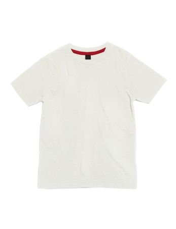 Mantis Kids: Kids` Super Soft Tee MK15 – Bild 2