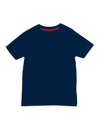 Mantis Kids: Kids` Super Soft Tee MK15 – Bild 6