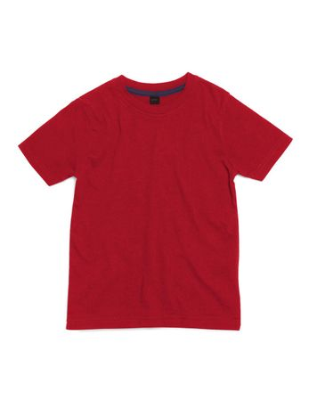 Mantis Kids: Kids` Super Soft Tee MK15 – Bild 8