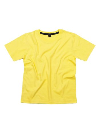 Mantis Kids: Kids` Super Soft Tee MK15 – Bild 11