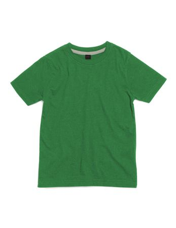 Mantis Kids: Kids` Super Soft Tee MK15 – Bild 10