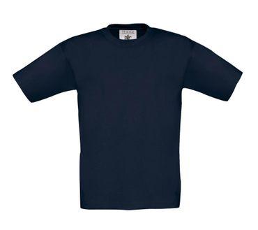 B&C: Kids` T-Shirt Exact 150 TK300 – Bild 6