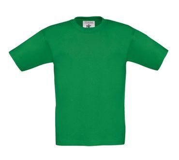 B&C: Kids` T-Shirt Exact 150 TK300 – Bild 17