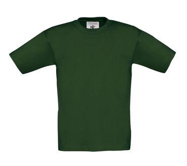 B&C: Kids` T-Shirt Exact 150 TK300 – Bild 18