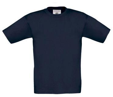 B&C: Kids` T-Shirt Exact 190 TK301 – Bild 5
