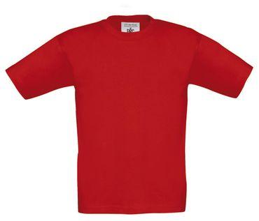 B&C: Kids` T-Shirt Exact 190 TK301 – Bild 10