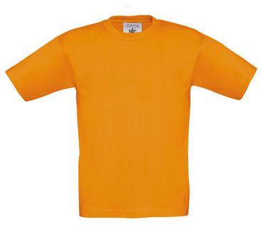 B&C: Kids` T-Shirt Exact 190 TK301 – Bild 11