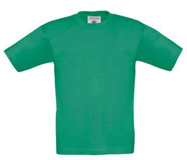 B&C: Kids` T-Shirt Exact 190 TK301 – Bild 16