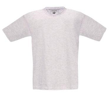 B&C: Kids` T-Shirt Exact 190 TK301 – Bild 19