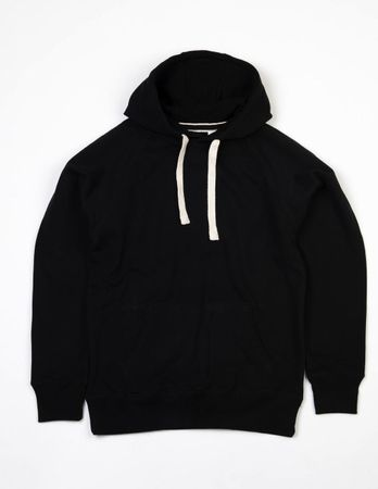 Mantis: Men`s Superstar Hoodie M73 – Bild 2