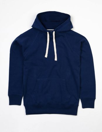 Mantis: Men`s Superstar Hoodie M73 – Bild 4