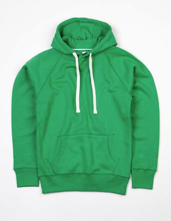 Mantis: Men`s Superstar Hoodie M73 – Bild 7