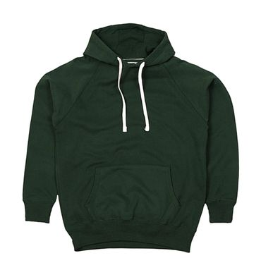 Mantis: Men`s Superstar Hoodie M73 – Bild 9
