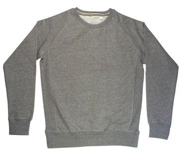 Mantis: Men`s Superstar Sweatshirt M76 – Bild 3