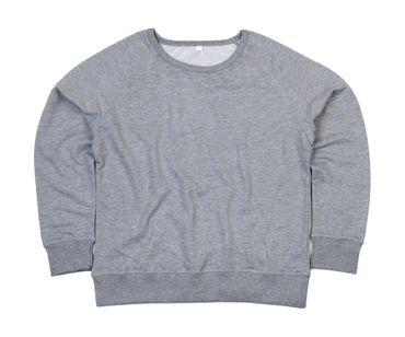 Mantis: Ladies` Favourite Sweatshirt M77 – Bild 8
