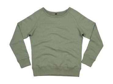 Mantis: Ladies` Favourite Sweatshirt M77 – Bild 11